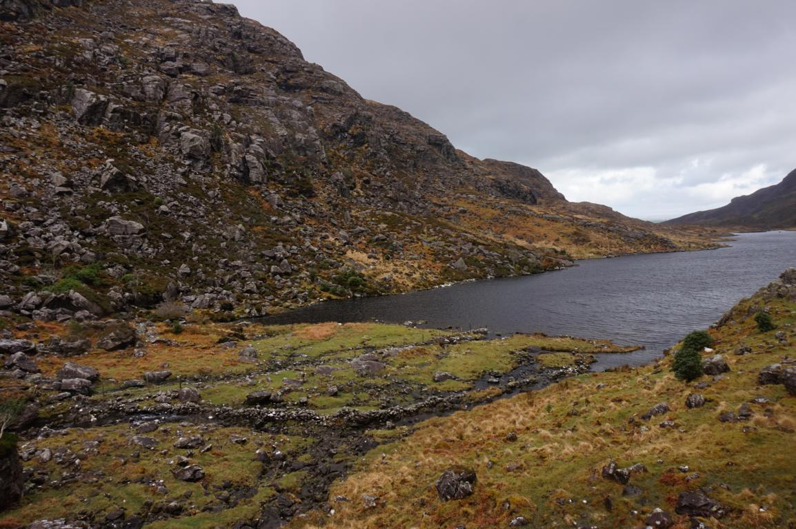 see im gap of dunloe